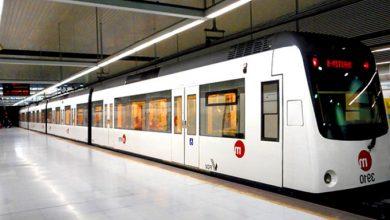 Nueva denuncia de agresión homófoba, ahora en el metro de Valencia