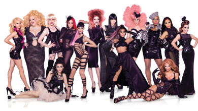 Photo of ¿Quienes formarán parte de Rupaul's Drag Race All Star 4?