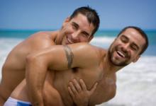 Sexo en Nueva Yo: Verano Cruel