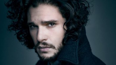 Photo of Kit Harington critica la ausencia de actores homosexuales en Marvel
