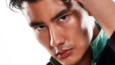 Photo of Niko Kim, el nuevo cirujano gay de Anatomía de Grey