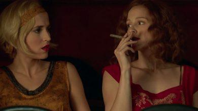 Photo of Septiembre: los estrenos LGTB+ más esperados de Netflix y HBO