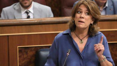 Photo of Andalucía Diversidad pide la dimisión de la Ministra de Justicia por sus comentarios homófobos y machistas