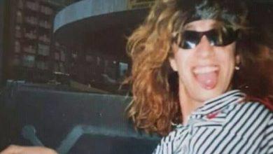 Observatorio contra la LGBTfobia solicitará que el homicidio de 'Ely' sea considerado un delito de odio