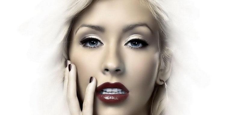 Concierto Christina Aguilera en Miami