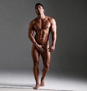 David Castilla