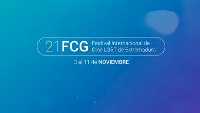 Photo of 148 cortometrajes optarán al Premio de Mejor Cortometraje de la 21a Edición de FanCineGay