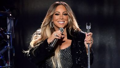Photo of Mariah Carey actuará en los AMA 2018