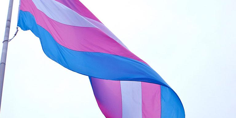 Transfobia en la Feria de Baena