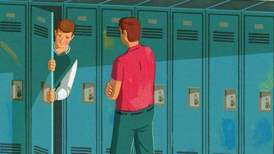 Photo of FELGTB anima al profesorado LGTBI a hacerse visible para combatir el acoso escolar