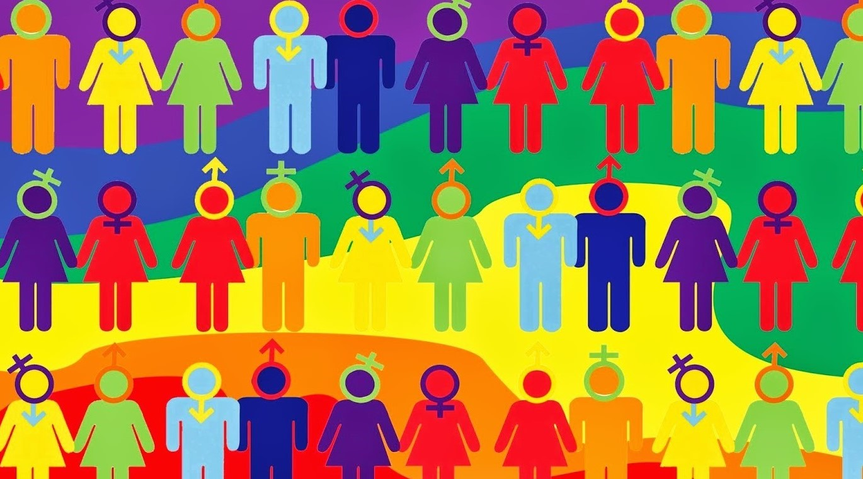 Curso Diversidad Sexual Malaga