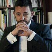 Photo of Juan Ramón Barbancho