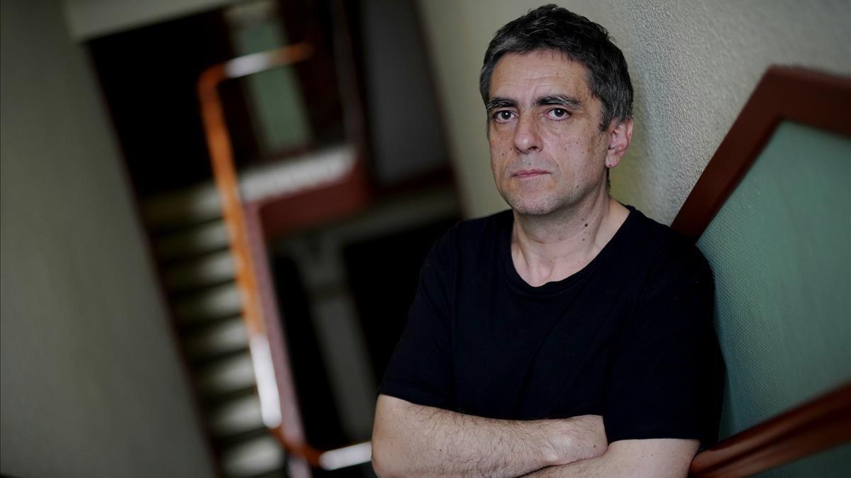 Jordi Costa