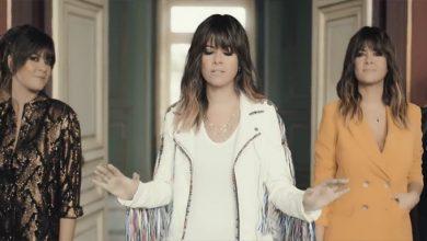 Photo of El emocionante videoclip de 'Inventas' el último single de Vanesa Martín