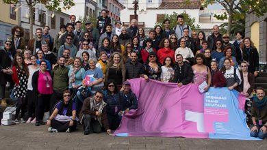 """Photo of La FELGTB declara el 2019 como el año de """"Mayores Sin Armarios: ¡Historia, Lucha y Memoria!"""""""