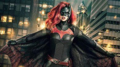Photo of Batwoman cierra su cuenta de Twitter