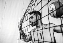 Deporte y Diversidad lanzan calendario solidario con sus socixs como modelos