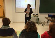 Campaña de sensibilización en la diversidad social y contra la LGTBIfobia en las AMPAS de Almería