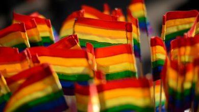 Condena a dos menores por agresión homófoba a otro adolescente en Almería