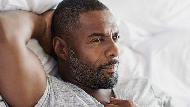 Photo of Idris Elba, el hombre más sexy del planeta