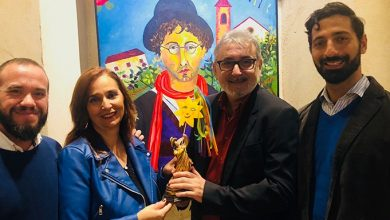 Photo of Películas que optan al Premio Ocaña del Festival de Cine Europeo de Sevilla