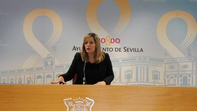Photo of Aprobado el I Plan Municipal para Personas LGTBI en Sevilla