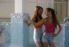 Carmen y Lola premio Camilo