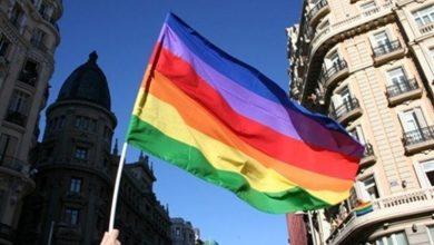 Photo of 629 incidentes de odio por orientación sexual o identidad de género en 2017