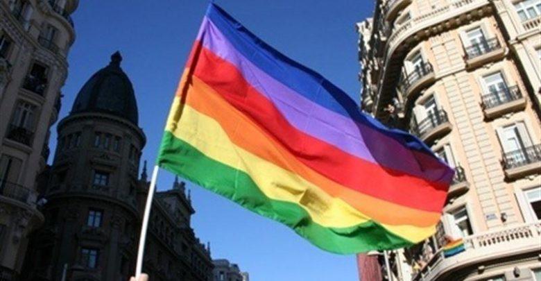 629 incidentes de odio por orientación sexual o identidad de género en 2017