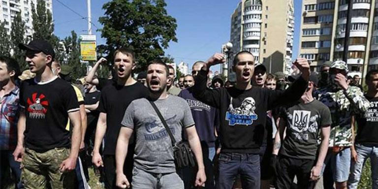 Ley Anti homosexualidad