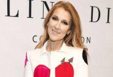 Celine Dion Unisex