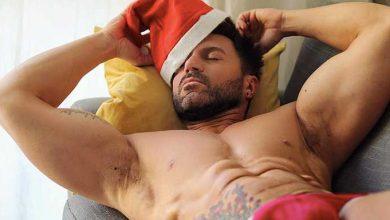 Photo of Una Navidad al desnudo en las redes sociales