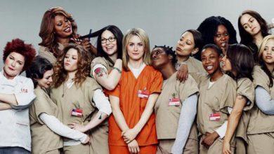 Photo of Los estrenos más LGTB+ de Netflix para diciembre