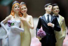 Vox y el matrimonio LGTB: Una cuestión lingüística