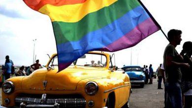 Photo of Cuba elimina el matrimonio igualitario de su nueva Constitución