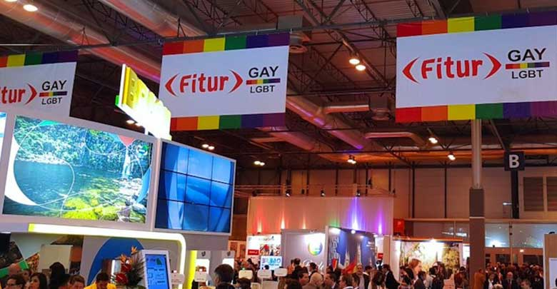 FITUR LGTB+