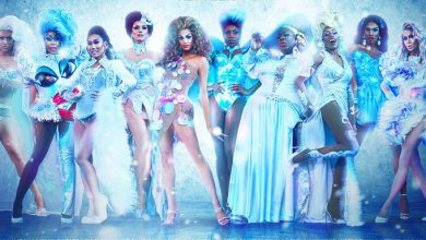 Photo of «RuPaul's Drag Race All Stars 4» se emitirá en Netflix