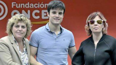 Photo of Fundación ONCE, Inserta Empleo y Arcópoli se unen para garantizar los derechos de las personas con discapacidad LGTBI