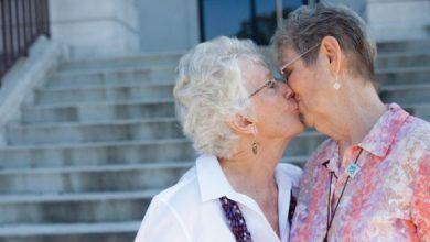 Photo of Arranca el primer certamen de cortos para dar visibilidad a las mujeres mayores lesbianas
