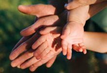 Photo of Día Internacional de las Familias: Porque lo único que necesita una familia es amor