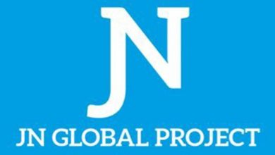 JN Global Project