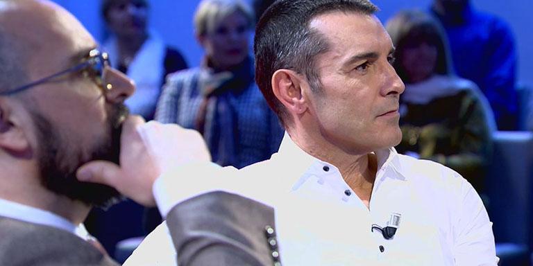 Caso Arny Jesús Vázquez