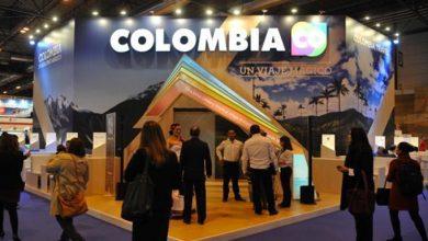 Photo of Colombia lanza en FITUR 2019 la 'Guía profesional para el desarrollo del turismo LGBT en Colombia'