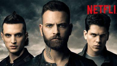 Photo of Los estrenos más LGTB+ de Netflix de febrero
