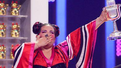 Photo of Eurovisión 2019: Todo lo que sabemos