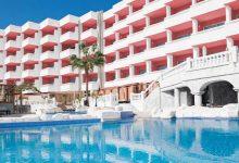 Ritual Hoteles Maspalomas hotel LGTBI