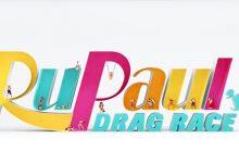 estreno 11ª temporada de RuPaul's Drag Race