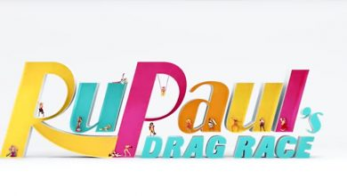 Photo of La 11ª temporada de RuPaul's Drag Race se estrenará el 1 de marzo