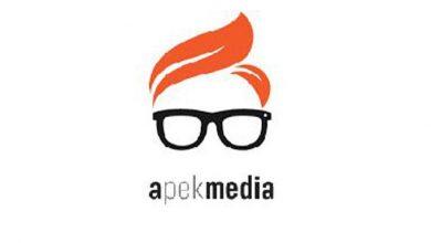 Photo of Apek Media