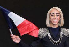Bilal Hassani ataques homófobos